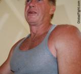 tanktop hairy muscle daddie.jpg