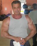 tanktop muscleman older dude.jpeg