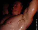 sweaty armpits daddie bear.jpg
