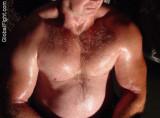 sweaty biceps man workout.jpg