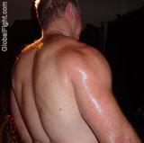 sweaty big arms daddy.jpg