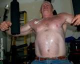 sweaty dad home workout.jpg