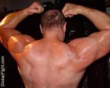 sweaty gym workout daddy.jpg