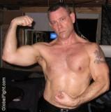 sweaty hairy armpits stud.jpeg