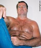 sweaty hairy redneck chest.jpg