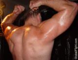 sweaty huge hairy arms.jpg