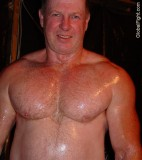 sweaty husky beefy men.jpg