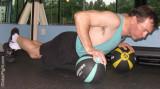 sweaty man pushups exercise.jpeg