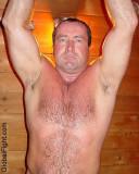 sweaty sauna steamroom bear.jpg