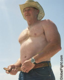 Ranching Cowboy Farmer Gay Rancher Horseman Seeks Buddies Photos