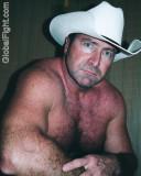 cowboy handsome older man.jpg