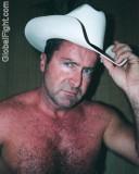 cowboy handsome rugged stocky.jpg