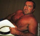 cowboy resting farmer hairy.jpg