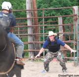 cowboys ranch playing.jpg