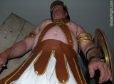hairy roman gladiator fighter.jpg