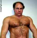 hairy shoulders pecs daddy.jpeg