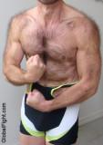 hairy shoulders torso daddie.jpeg