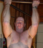 hairy workout dad chinups.jpg