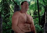 hairybear dad sweaty jungle.jpg