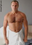 hairychest crewcut marine shirtless.jpeg