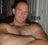handsome man hairy chest.jpg