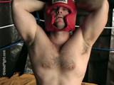 Hairy Boxing Boxers Armpits.jpg