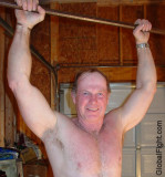 hairy armpit daddy pullups.jpg
