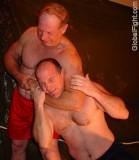 hairy bears pro wrestling.jpg