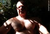 hairy beefy strongman bear.jpg