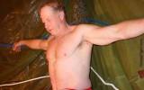hairy beefy wrestling man.jpg