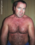 hairy chest huge pecs.jpg