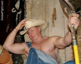 hairy cowboy tough man.jpg