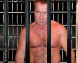hairy daddybear prisoner bondage.jpg