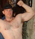 hairy handsome cowboy armpits.jpg