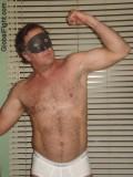 hairy masked man daddie.jpeg