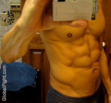smooth ripped washboard sixpack abs.jpeg