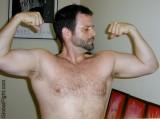 armpits bearded sweaty man.jpeg