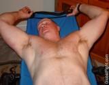 armpits big hairy arms.jpg