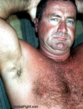 armpits bluecollar hairychest man.jpg