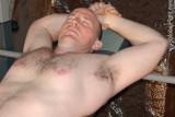armpits hairy gay stud.jpg