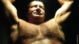 armpits hairy manhood daddy grandpa pecs nips.jpg