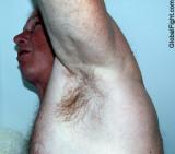 armpits huge thick hairy.jpg