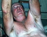 armpits mechanic working man.jpg