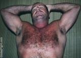 armpits redneck cowboy bear.jpg
