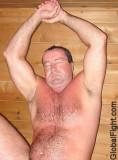 armpits sweaty daddy bear.jpg