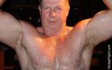 armpits sweaty hairy daddy.jpg