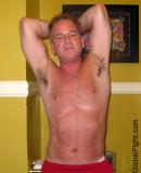 armpits thin wirery guy.jpeg