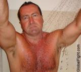 armpits wet bathing daddie.jpg