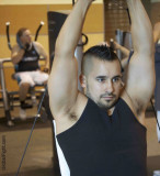 athletic department jocks working out studs workout.jpg
