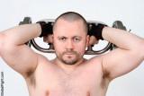 bearded hot cub armpits jocks.jpeg